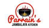 Parrains Jambalaya Kitchen